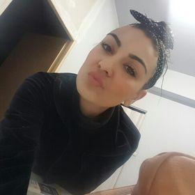 Maria karakwsta