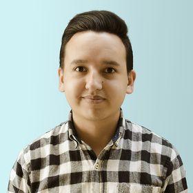 Sebastian Gonzalez Montoya