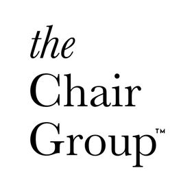 The Chair Group