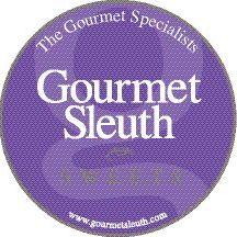 GourmetSleuth, Inc.