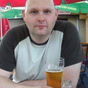 Dariusz Kolarczyk