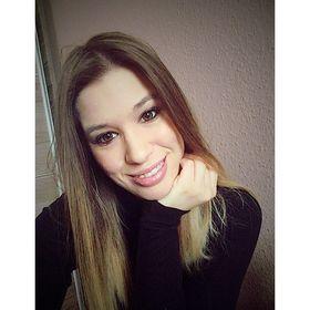Tamara Pásztor