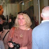 Beata Łabaz