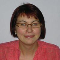 Petra Součková