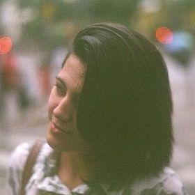 Gabriela Luchetta