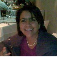 Juanita Barrera van H