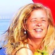 Karina Bjerremann