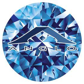 Anglo Diamond