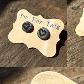 The Tiny Twig Shop