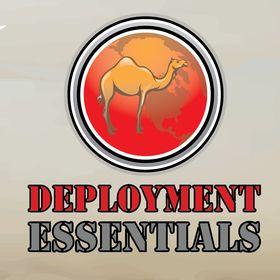 Deployment Essentials