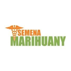 SemenaMarihuany.cz
