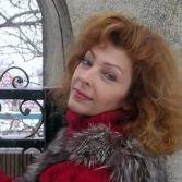 Наталия литвинова работа моделью красноярск для девушек