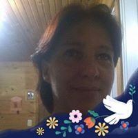 Andrea Bitencourt Leivas