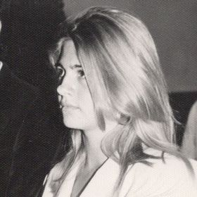 Claudia Serban