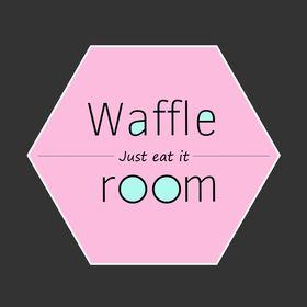 Waffle Room