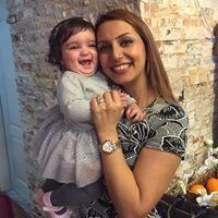 Farima Azar
