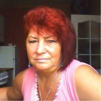 Miroslawa Przybyl