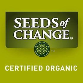 Seeds of Change®