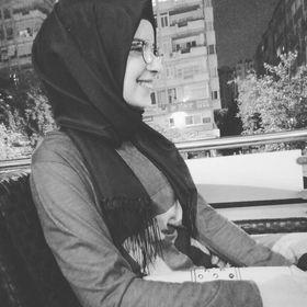 Fatma Aydınhan