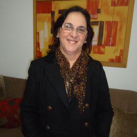 Cida Andrietti