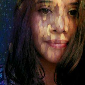 Cintia Moreno Monzón