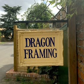Dragon Framing