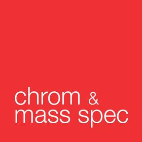 Chromatography Mass Spec