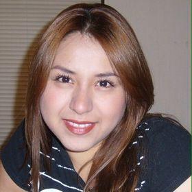 Eryka Salazar