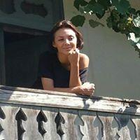 Andreea Morariu