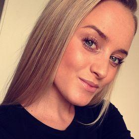 Cecilie Jansen Alstad