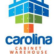 Carolina Cabinet Warehouse