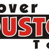 Discover Houston Tours