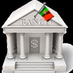 Bancos Portugal
