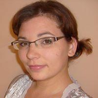 Zsuzsanna Szigeti