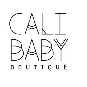 Cali Baby Boutique