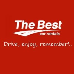 The Best Car Rentals in Crete
