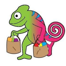 Craft Chameleon • Quality Craft Supplies for Professionals & DIY