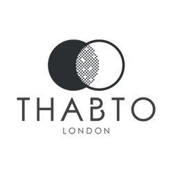 THABTO Design