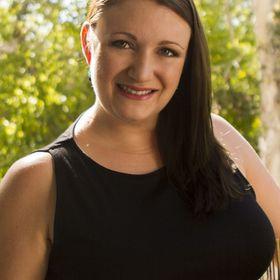 Allison Vaughan