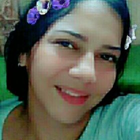 Rosalbi Marin