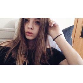 Julia Gorczyca