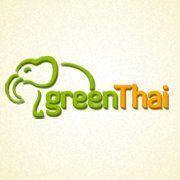 GreenThai Étterem