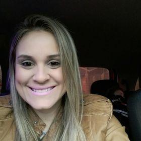 Liziane Machado
