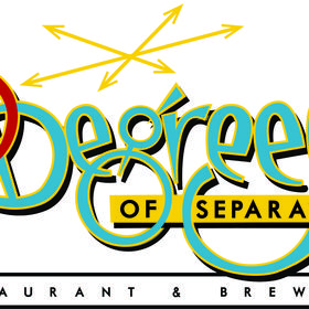 6 Degrees Of Separation Restaurant And Brewery