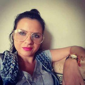 Katherin Diaz Brohokyz