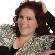 Sandra Jasperse