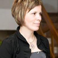Silvia Constandache
