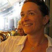 Susanne Bösenberg