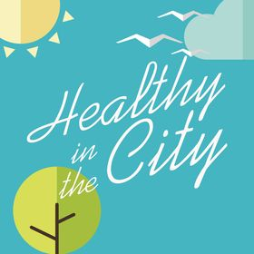Healthy in the city