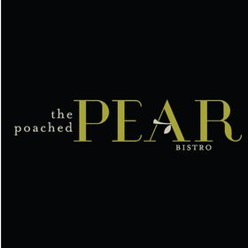 Poached Pear Bistro